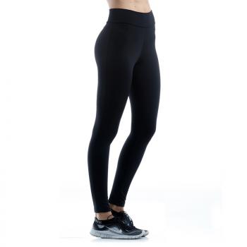 Calza Legging Supplex