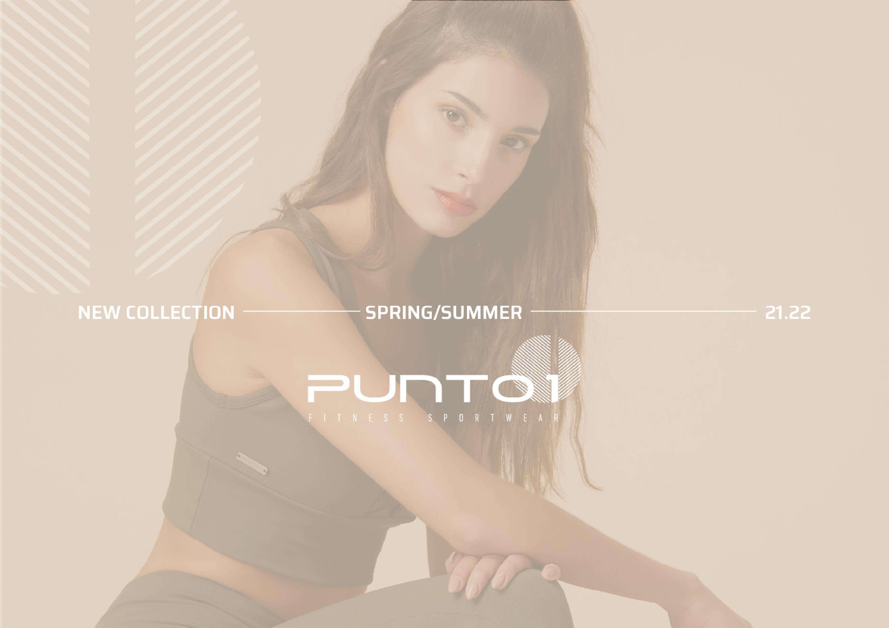 Punto1-CatalogoOI2020-01_1.jpg